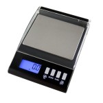 Portable Scale, HC Series, Durable