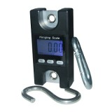 Digital Fishing Scale, HS4-200, 200kg 0.1kg