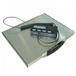 Digital Postal Scale, Digital Parcel Scale, Digital Shipping Scale, Courier Scale