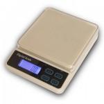 HC2 3kg portable scale