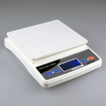 Digital Kitchen Scale,baking scale