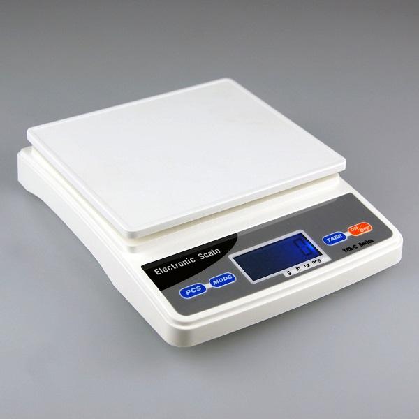Digital Kitchen Scalebaking Scale Ycscale Everscalerhycscale: Digital Kitchen Food Scale At Home Improvement Advice