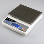 YEB-C Digital Shipping Postal Scale